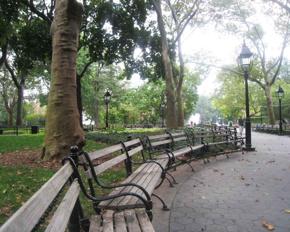 new-york-Washington-Square-Park_1-carnet-de-shopping