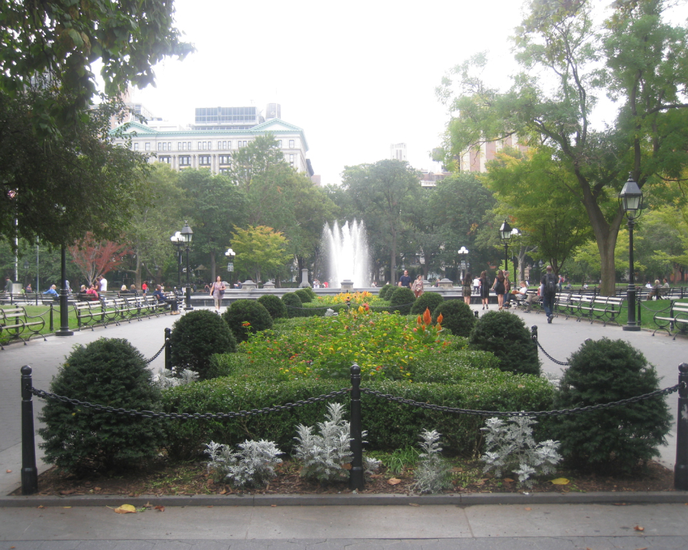 new-york-Washington-Square-Park_3-carnet-de-shopping