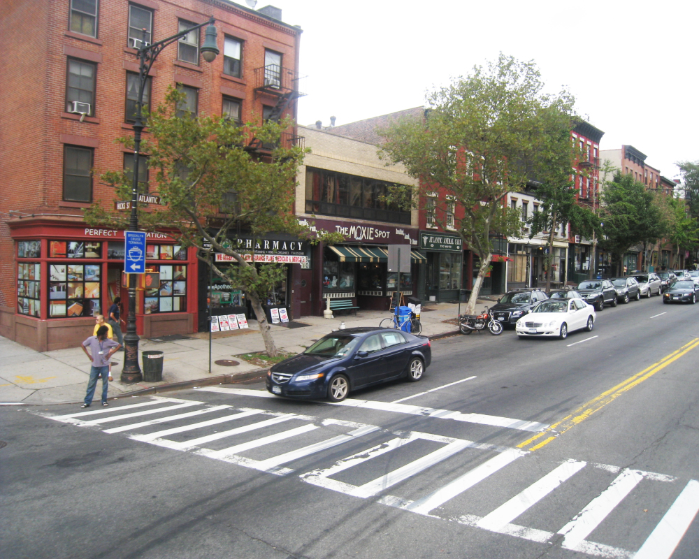 new-york-brooklyn_1-carnet-de-shopping