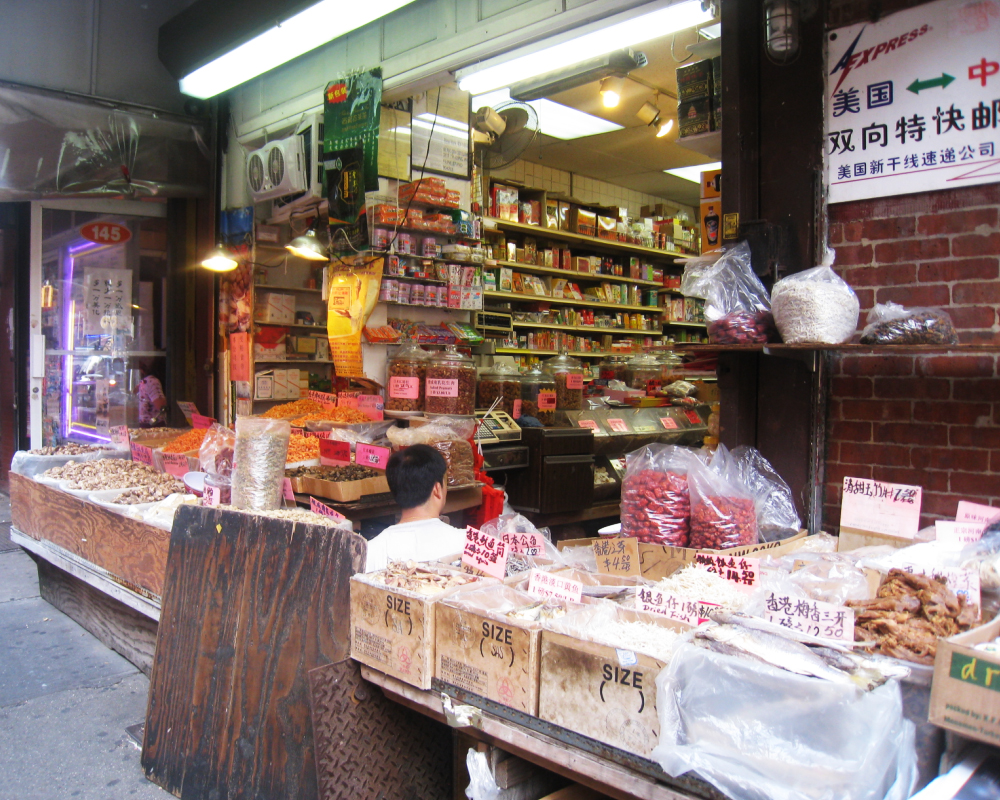 new-york-chinatown_3-carnet-de-shopping