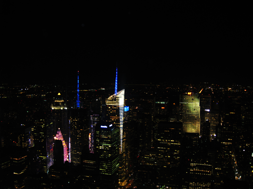 new-york-empire-state-building_02-carnet-de-shopping