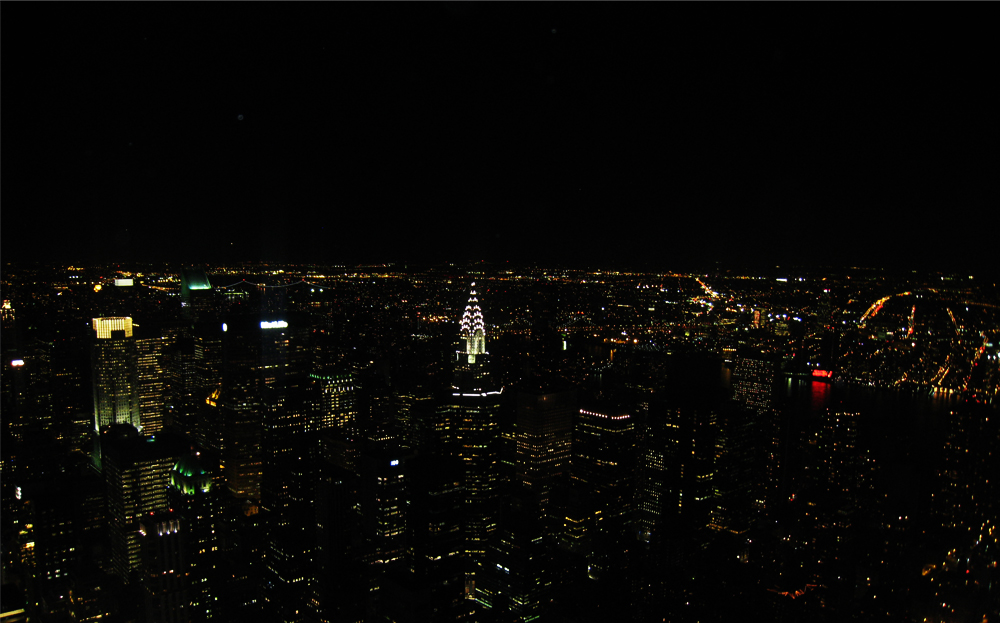 new-york-empire-state-building_05-carnet-de-shopping