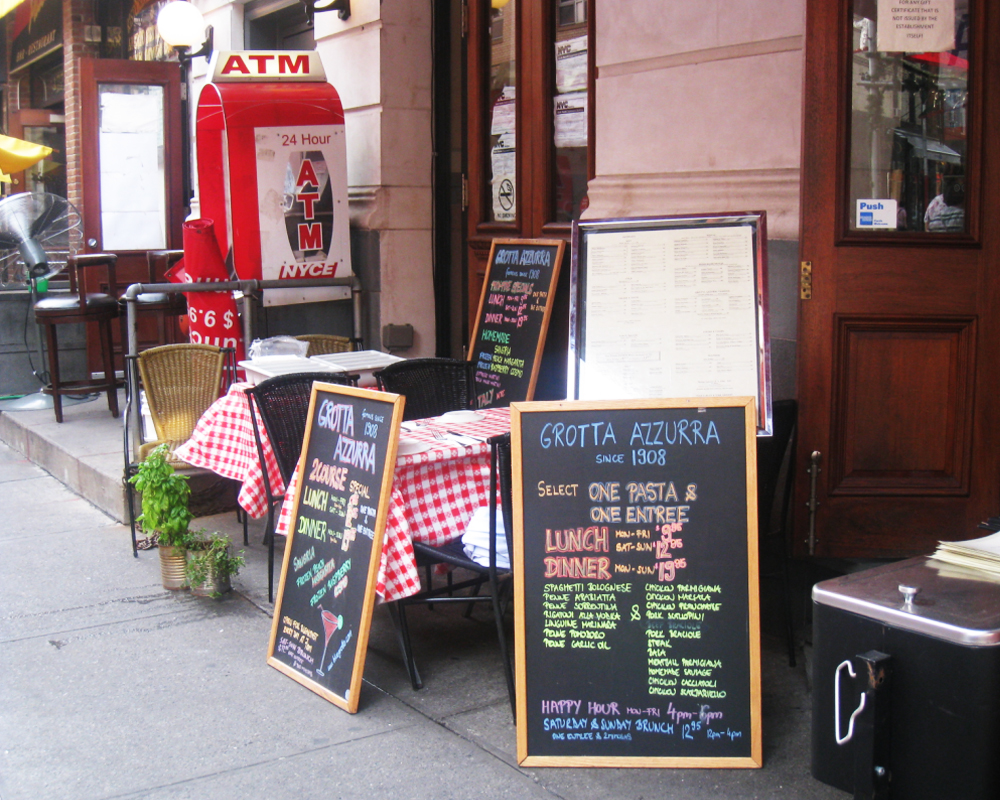 new-york-little-italy_2-carnet-de-shopping