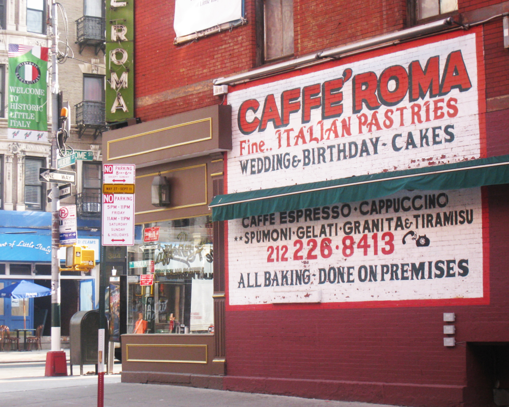 new-york-little-italy_3-carnet-de-shopping