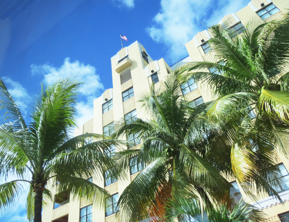 miami-beach-carnet-de-shopping_10