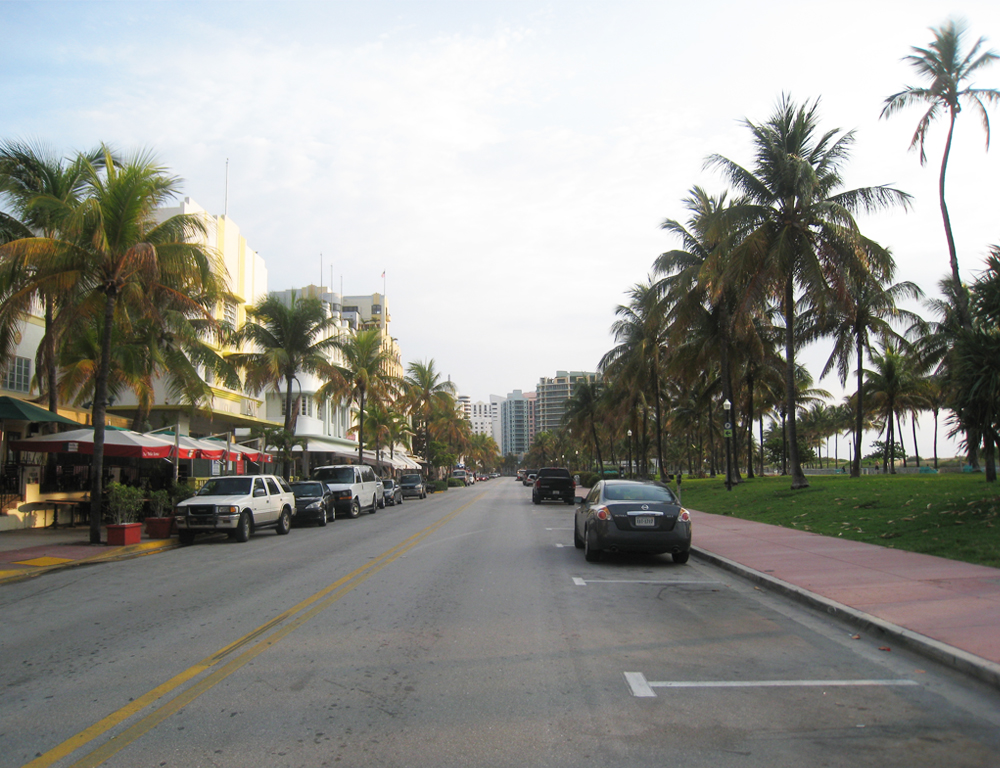 miami-beach-carnet-de-shopping_17