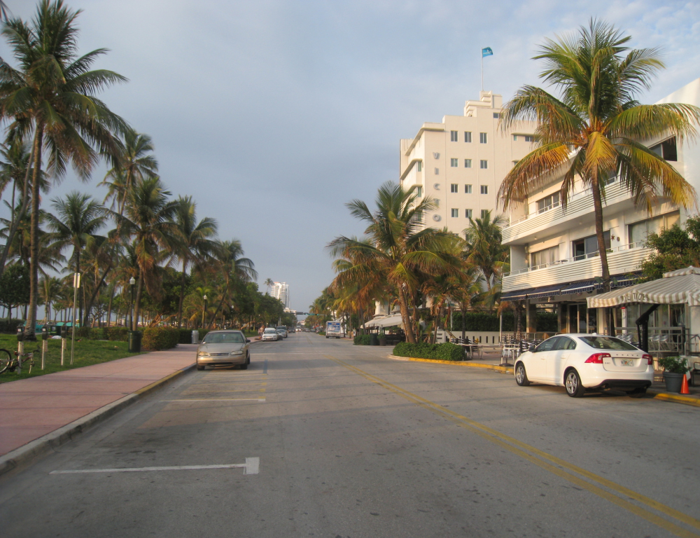 miami-beach-carnet-de-shopping_18