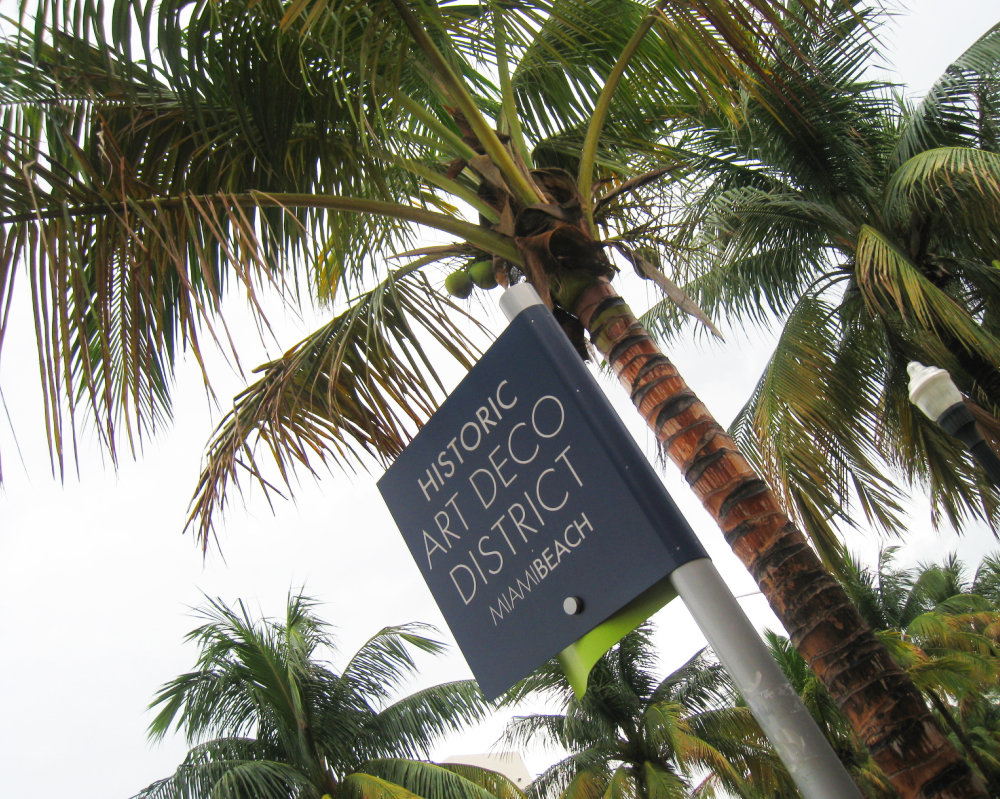 miami-beach-carnet-de-shopping_23