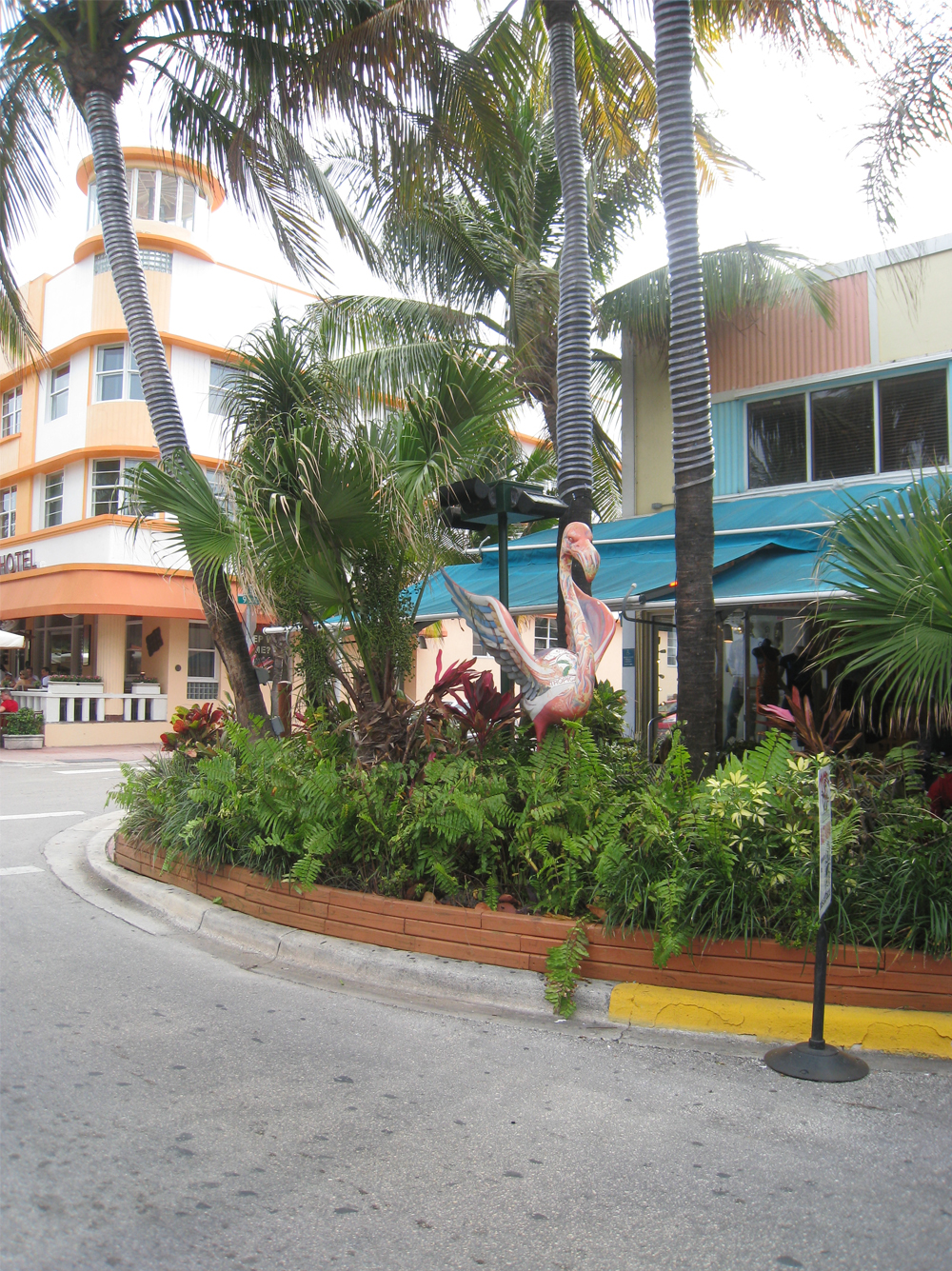 miami-beach-carnet-de-shopping_25