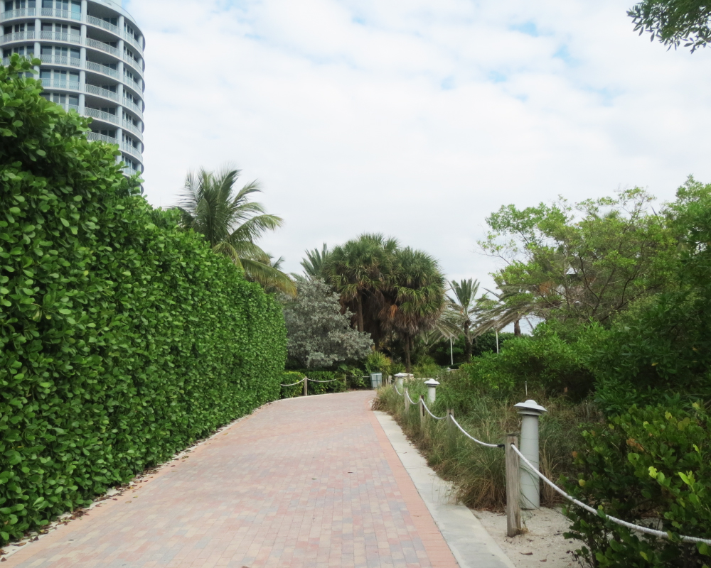 miami-beach-carnet-de-shopping_28