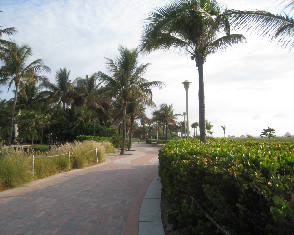miami-beach-carnet-de-shopping_34