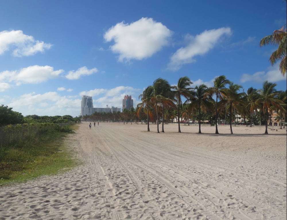 miami-beach-carnet-de-shopping_5