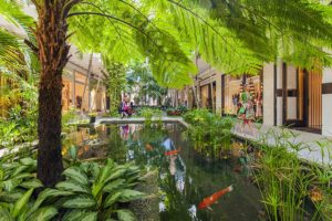 shopping a miami - Bal Harbour Shops