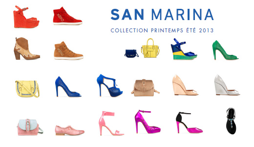 sanmarina-collection-ete-2013_520