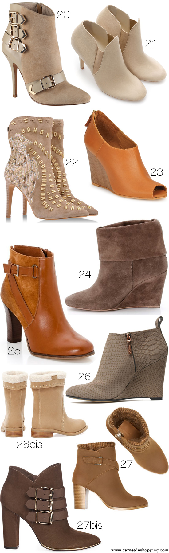 boots-automne-hiver-13_camel