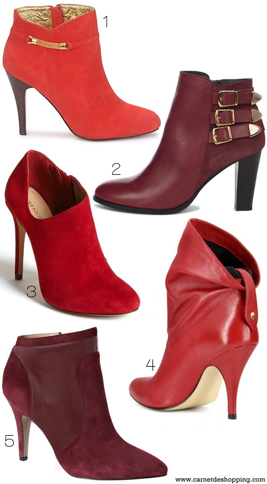 boots-automne-hiver-13_red
