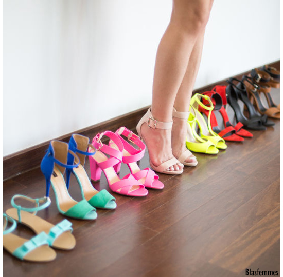 decouverte_2_blasfemmes_summer-of-shoes