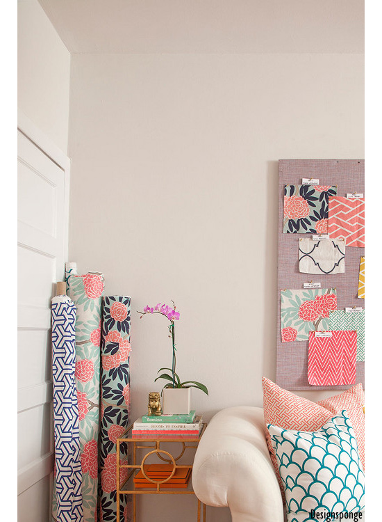decouverte_2_designsponge-deco-2