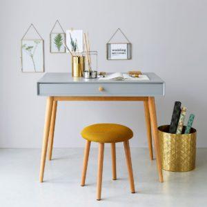 Aménager un bureau dans un petit espace La Redoute