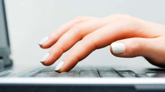clavier-ordinateur-580x323