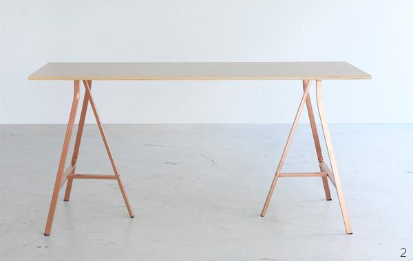 ikea-brakig-table