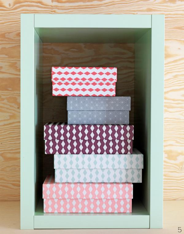 br kig la nouvelle collection ikea en dition limit e. Black Bedroom Furniture Sets. Home Design Ideas