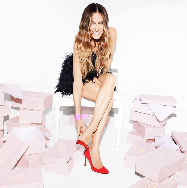 sarah-jessica-collection-chaussures_1