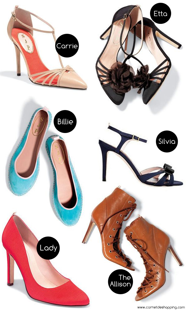 sarah-jessica-collection-chaussures_2