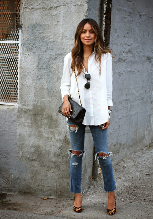D13_sincerelyjules