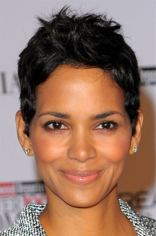halle-berry-cheveux-courts_1
