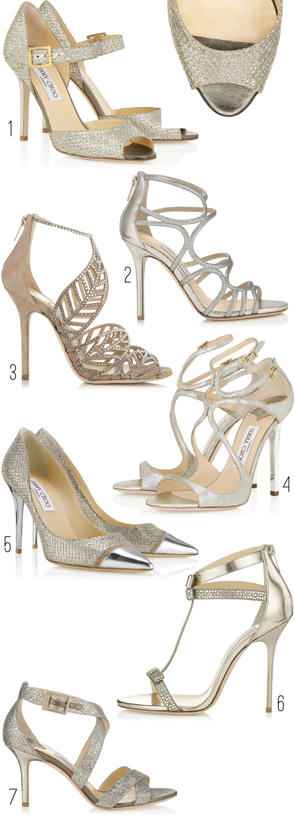 jimmy-choo-bridal-collection-2014