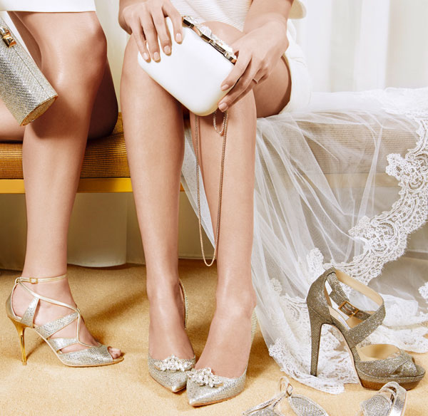 jimmy-choo-bridal-collection