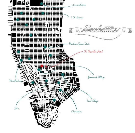 D20_new-york-city-guide_mamieboude
