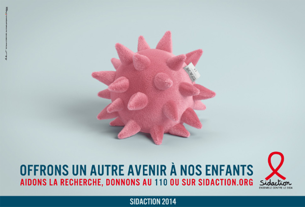sidaction_affiche_600