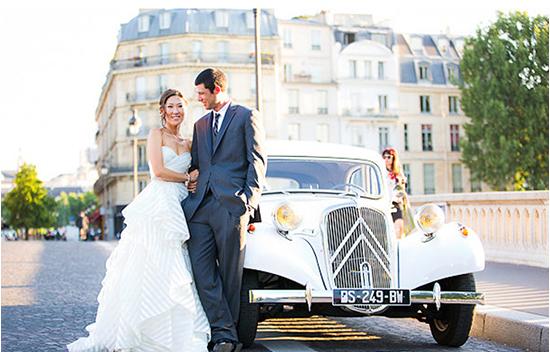 D27_weddingchicks