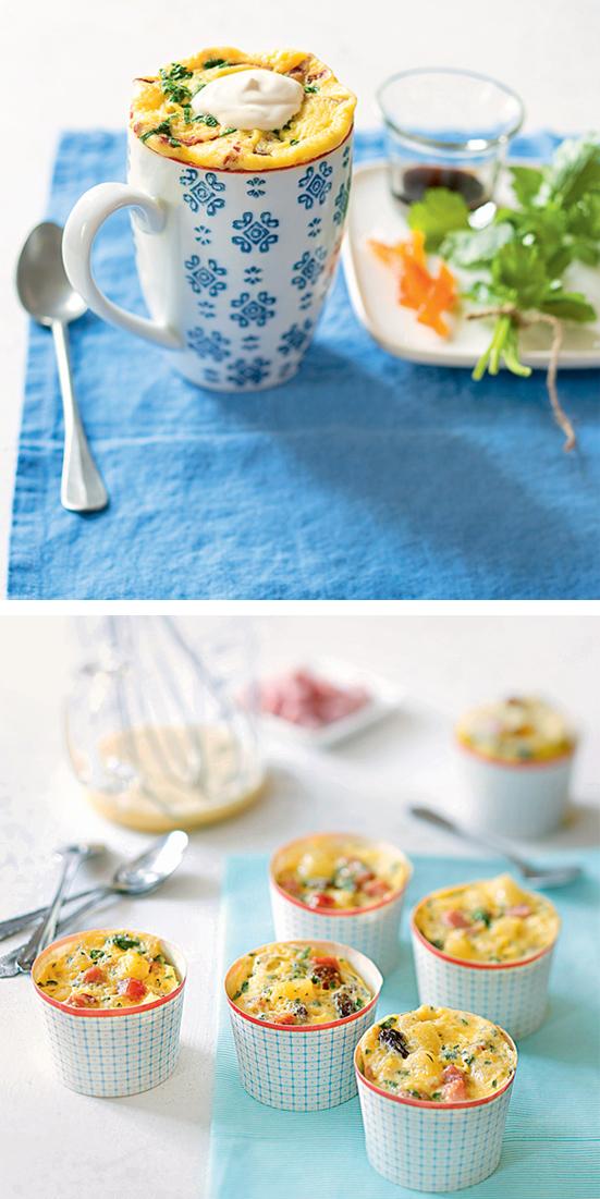 D28_Glamour_Mug-cake-salés