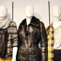 C&A Rivoli : un nouveau magasin et un partenariat avec Cosmopolitain