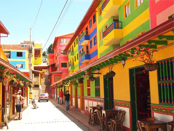 Antioquia-lecocotierdrore