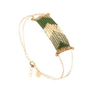 Bracelet FOLK - Caroline Najman