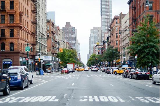 D31_New-York-playlikeagirl