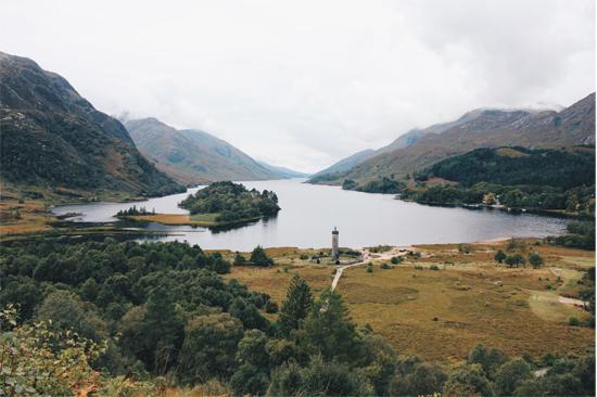 D31_unrise_over_sea_scotland