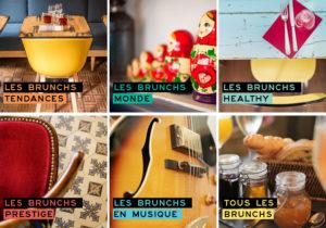 guide brunch & vous