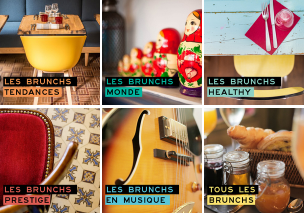 guide brunch & vous