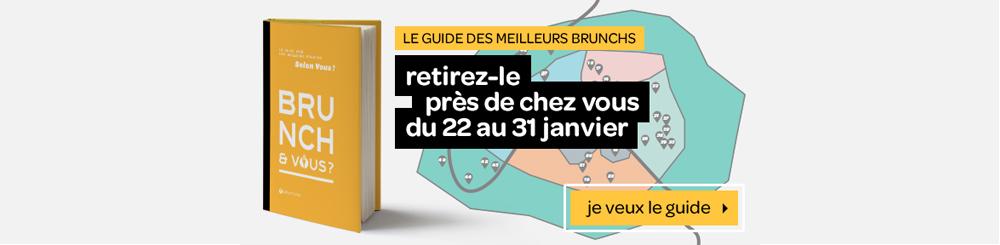 brunch-et-vous-la-fourchette_1000