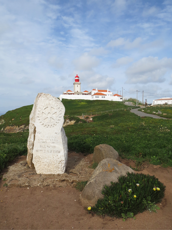 cabo-da-roca_5