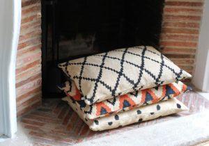 collection decoration Sézane