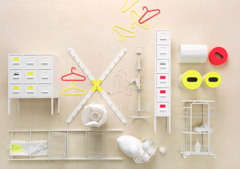 collection-sprutt-ikea