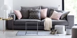 H&M Home Printemps 2015