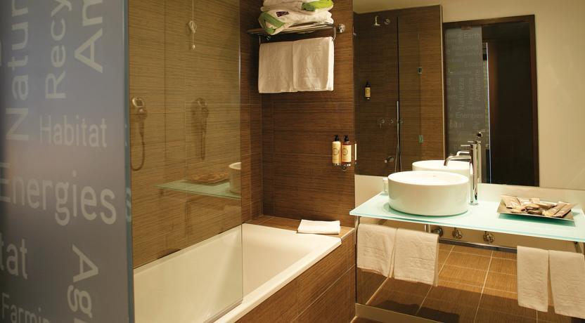 hotel-neya-lisboa-2