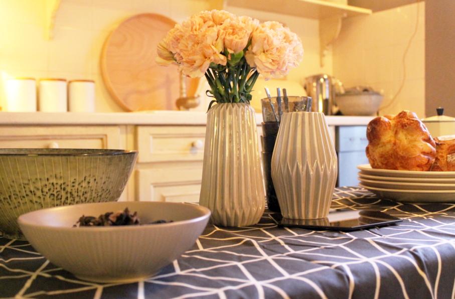 joss & main décoration cuisine